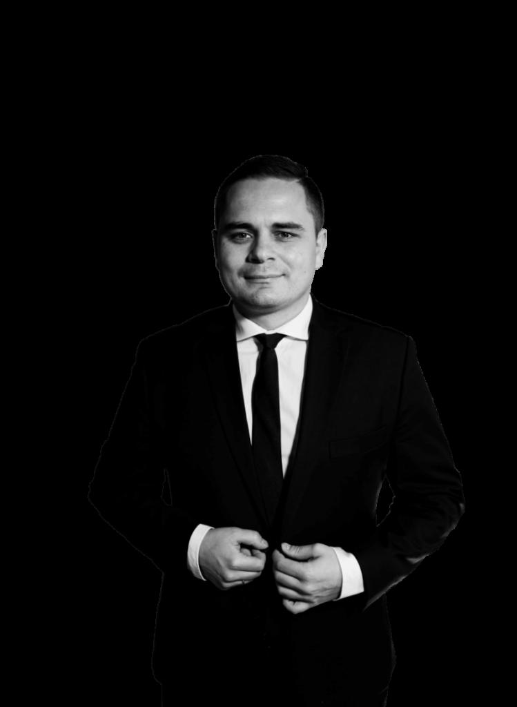 kancelaria-adwokacka-andrzej-gawecki-poznan